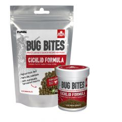 Fluval Bug Bites Cichlid