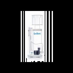 D-D Deltec Internal Protein Skimmer