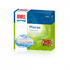 Juwel Phorax Aquarium Filter Pad Medium