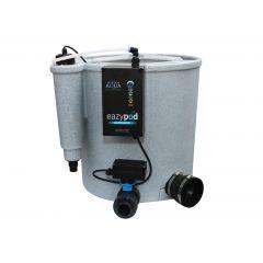 Evolution Aqua - EazyPod UV Automatic Pond Filter