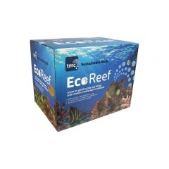 TMC EcoReef Rock Branch Mix Box