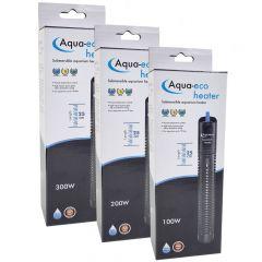Aqua Range Aqua-Eco Heater