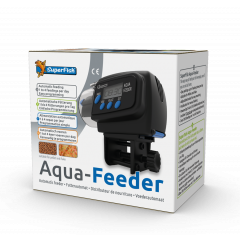Superfish Automatic Aqua Feeder