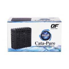 Ocean Free Cata-Pure Cartridge