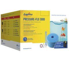 Laguna Pressure-Flo Pond Filter Service Kit