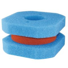 Oase FiltoClear Replacement Sponge Set
