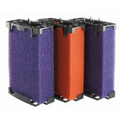 Oase FiltoMatic CWS Pond Filter Replacement Cartridges