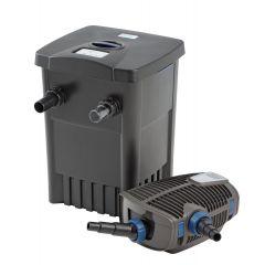 Oase FiltoMatic CWS Pond Filter & Pump Set