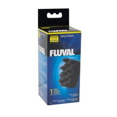 Fluval Bio Foam For 104-406 External Filters