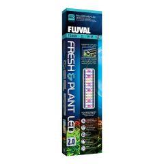 Fluval Fresh & Plant 2.0 Pro Performance LED lighting