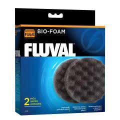 bio-foam for Fluval FX5 and FX6