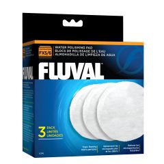 water polishing pad-Fluval for FX5/6