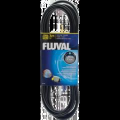 fluval, tubing, airline