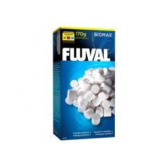 Fluval BioMax filter media 170g box