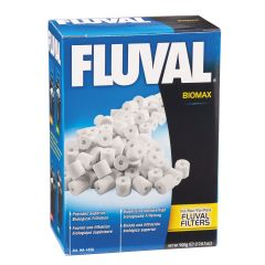 Replacement Fluval BioMax Media.