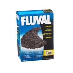 375g of Fluval Carbon