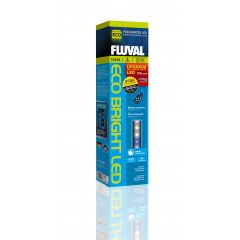 Fluval Eco Bright LED