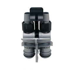 aquastop for fluval external filters