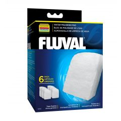 Fluval QuickClear for External Filters