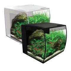 Fluval Flex Aquarium 34L