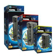 Fluval U Series Internal Filter