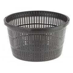 Pond Plant Basket - Round