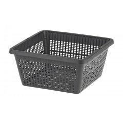 Pond Plant Basket - Square