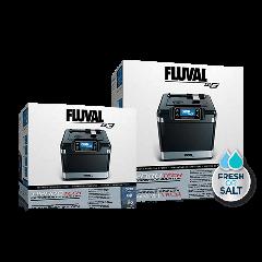 Fluval G Series Advanced Filtration System