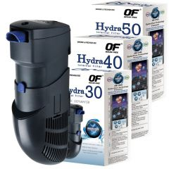 Ocean Free Hydra Internal Filter and Depurator