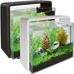 Superfish Home 40 Aquarium