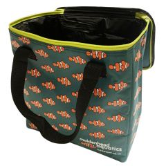 Clownfish Aquarium Fish Thermal Transportation Bag