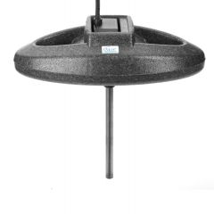Oase IceFree Thermo Pond Heater