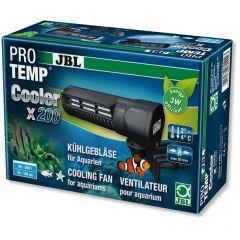 JBL ProTemp Cooler x200