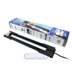Interpet Tri-Spec 2 Max Output LED Lighting