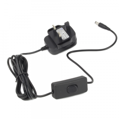 Interpet LED Transformer (1x36cm; 1x47cm Lights)