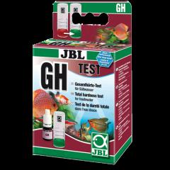 GH liquid test.