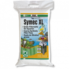 pack of JBL Symec XL