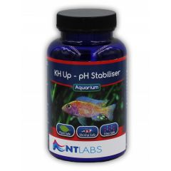 NT Labs Aquarium KH Up, pH Stabiliser