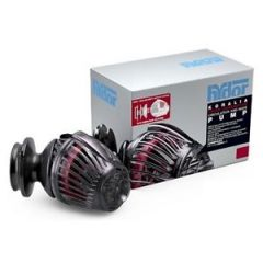 Hydor Circulation Pump Koralia 3G