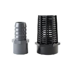 spare marine Vectra barb and screen kit