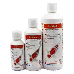 NT Labs Acriflavin