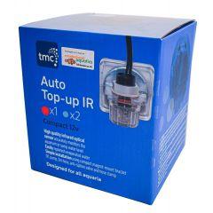 TMC Infrared Auto TopUp