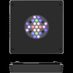 4LED generation aquarium light.