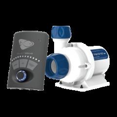 medium-sized Vectra return pump