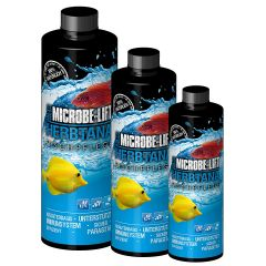 Microbe-Lift Herbtana Saltwater and Freshwater