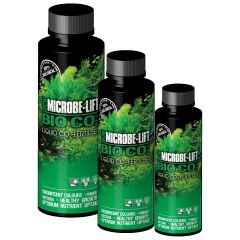Microbe-Lift Bio-Carbon