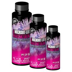 Microbe-Lift Magnesium Supplement