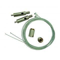 suspension kit for tmc aquaray