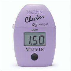 Hanna Marine Nitrate Low Range Checker