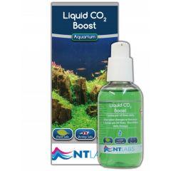 NT Labs Aquarium Liquid CO2 Boost